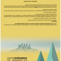 centre excursionista C57_2021-1.pdf