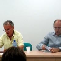 Presentació llibre de Francesc Ruiz 2013_8945