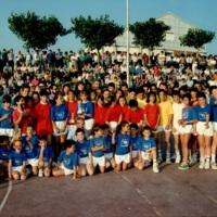 Alumnes Escola Santa Maria 1989_5980