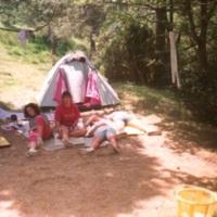 Campaments 1995_7027