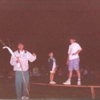Campaments 1995_7016