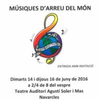 concert fi de curs escola de musica C19_2016-5.jpg