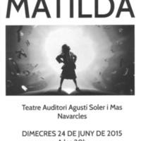 Matilda C120_2015-5.jpg