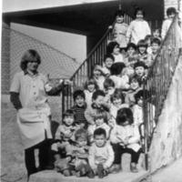 Alumnes Escola Santa Maria 1982-1983_4308