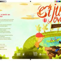 ESTIU JOVE C109_2021-1.pdf