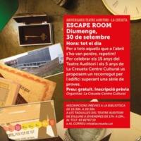 escape room setembre C133_2018-7.jpg