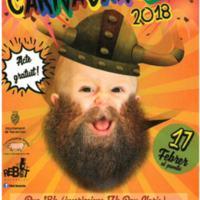 fulleto carnavarcles C40_2018-1.jpg