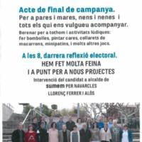 Sumem per Navarcles acte de final de campanya C129_2015-11.jpg