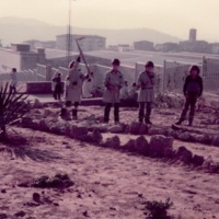 Alumnes Escola Santa Maria 1982_9418-9419
