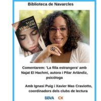 Tertúlia conjunta - clubs de lectura Entrelínies _ Parlem de llibres C79_2019-25.jpg