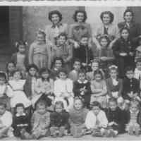 Catequesis 1949_3750