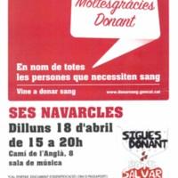 SES Navarcles donació de sang C22_2016-3.jpg