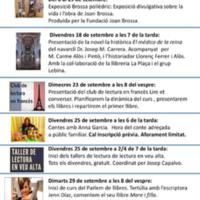 agenda biblioteca setembre C79_ 2020-15-page-001.jpg