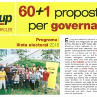 Cup Navarcles programa electoral C28_2015-6.pdf