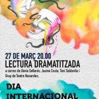 dia internacional del teatre C133_2019-4.jpg