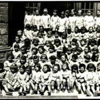 Alumnes Escola Germanes Dominiques 1965_9261