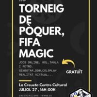 torneig de poker  C109_2019-1.jpg