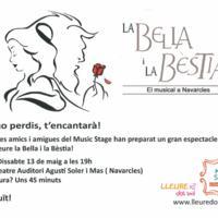 la bella y la bestia C133_2017-4.jpg