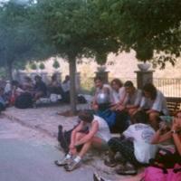 Campaments 1999_7068