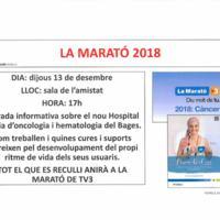 residència marató TV3 xerrada C42_2018-3.jpg