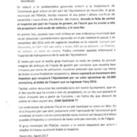 partit democrata europeu català C27_2017-1.jpg