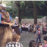 Visita a Saint Pons de Thomières 1999_3609
