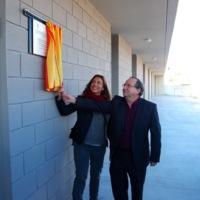 Inauguració nou pavelló de Navarcles 2015_9755