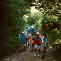Campaments 1992_7006