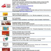 biblioteca agenda abril C79_2016-14.jpg