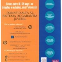 GARANTIA JUVENIL C109_2017-1.jpg