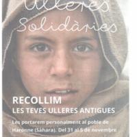 ULLERES SOLIDÀRIES C100_2018-16_Página_1.jpg