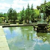 Parc Marcel·lí Monrós_7702