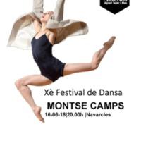Montse Camps. Festival de dansa C125_2018-2.jpg