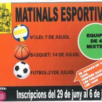 matinals esportives katna C109_2015-7.jpg