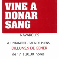 VINE A DONAR SANG C77_2017-1.jpg
