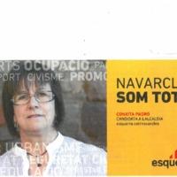 Navarcles som tots C28_2011-5.pdf