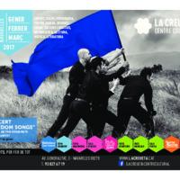 La creueta 1r. trimestre 2017 C120_2017-1.pdf