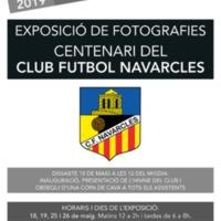 exposició fotografies club futbol Navarcles C58_2019-3.jpg