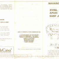 APLEC SANT JORDI ANY 1986_Página_1.jpg