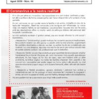 Font Vella C34_2020-1.pdf