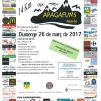CAMINADA APAGAFUMS C57_2017-2.jpg