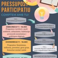 pressupost participatiu C9_2019-10.jpg