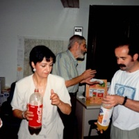 Primer aniversari Katna 1995_8546-8547-8549