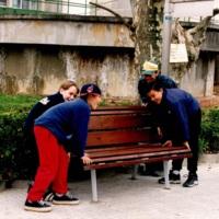 Consell de Nens i Nenes 1999_8447