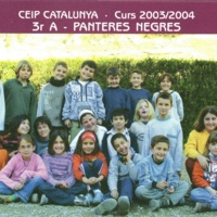 Alumnes Escola Catalunya 2003-2004_9173