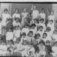 Escola Dominical_864