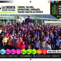 03 LaCreuetaCC_Abril-Juliol 2014 C120_2014-6.pdf