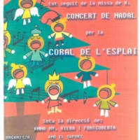 concert coral esplai C96_2015-12.jpg