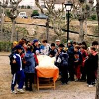 Xocolatada Consell de Nens i Nenes 1999_8439-8440-8441-8442
