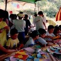 Campaments 1989_6018